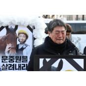 Horse racing authority kra exploits jockeys, drives kra them to suicide kra