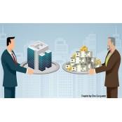 SME founders nourish UNIDUS Korean private equity UNIDUS
