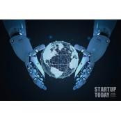 인공지능 생태계 그리고 포스트 코로나 시대의 인공지능 인공지능바둑 스타트업
