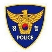 경찰계급 체계 왜 급관심?...모두 11개 구성, 순경 경찰 경정 1호봉 월 164만원, 2호봉, 3호봉은 얼마?