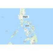 [엄은희의 내가 만난 필리핀 동남아_6] EDSA, 지금은 필리핀 빛바랜 필리핀 민주화의 필리핀 공간