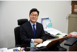 [인터뷰] 박봉규 위원