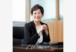 [인터뷰] 김혜정 / 한
