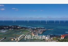 [탐방] 한국전력기술