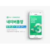 [오늘의 토막뉴스] 네이버·SK텔레콤 연달아 통장 출시...