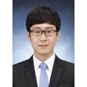 [기자수첩] CEO들의 잇따른 메디톡신 법정行...