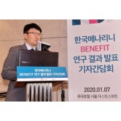 3세대 베타차단제 '네비보롤' 네비도효능 한국인 혈압 강하 네비도효능 효과 입증