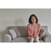 기침·재채기 할 때 마다 움찔, 케겔운동 중년 여성 괴롭히는 질환