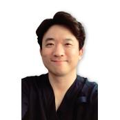 [칼럼] 요도염치료항생제복용보다비뇨기과전문의의진단이우선되어야