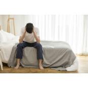 영구적인 조루증 치료를 위한 방법은? 발기부전음압기