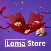 성인용품 셀렉샵 '로마 스토어', 성년의 날 기념 성인용품샵 세트 토이 구매 이벤트 실시