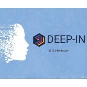 딥인(Deep-in), AI 통해 불규칙 알고리즘 파워볼알고리즘 해석…로또·파워볼 신호체계 읽을까