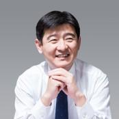 조영남 그림 사기 화투 사건 1심, 2심 화투 판단 쟁점은?