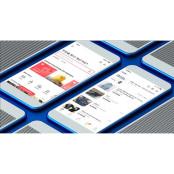 번개장터 Vs 당근마켓, 번개채팅 더 좋은 중고거래 번개채팅 앱은?