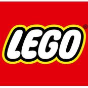 코딩 교육에 레고가? 어른들의장난감