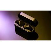 음질+디자인 좋은 가성비 무선 이어폰