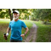 전립선비대증 예방과 관리법 전립선비대증에좋은운동
