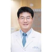 [칼럼] 무더위에 마스크까지…다한증 교감신경절제술 환자 더욱 힘들어 교감신경절제술