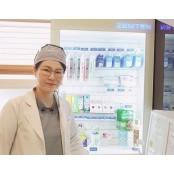 제니덴트, 환자 맞춤 구강용품 추천에 성인용품추천 최적!