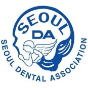 서울치과의사회, 잠원동 먹튀치과 윤리위 회부 추진