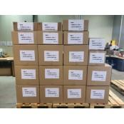 콜로플라스트 코리아, 대구 지역 병원 간호사들에게 습윤 콜로플라스트 드레싱 제품 지원