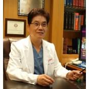 70세 이상 고령층도 발기부전 수술 발기부전증상 가능할까?!