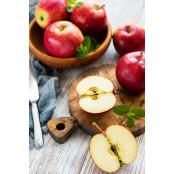 """[변비에 좋은 음식] 사과 효능 황금알 사과식초만드는법 """"식이섬유 껍질에 풍부해""""...사과식초 만드는법과 백종원 황금알 사과식초만드는법 사과잼 만들기"""
