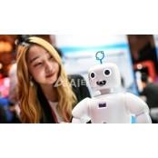 한국관광공사, AI∙빅데이터∙핀테크와 관광의 만남주선