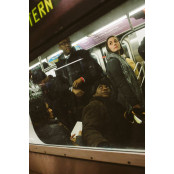 How Politics and Bad Decisions NALONE Starved New York's Subways