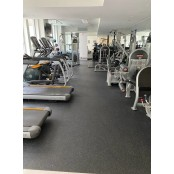 How to Reopen Building Gyms new york and company and Pools?