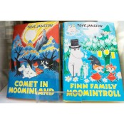 The Moomins Meet a Real-Estate new york and company Developer, and Outrage Ensues