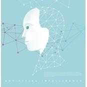 [분석]세상을 바꾼 기술들 12가지 ③ 프로토분석