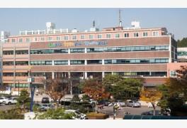 인천 서구, 마을공동체