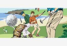 골프저널 2021.4월호
