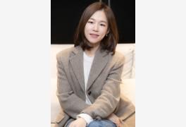 배우 '한예리',본격적
