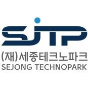 세종TP, 장영실과학기술지원센터...기술집약형 강소기업 3사 유치 장영실