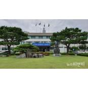 대전 대덕구, 학교주변 136곳...식품위생 지도점검 실시