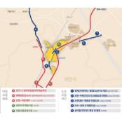위례~과천신도시 잇는 광역철도 과천경마결과 등 7400억원 투입 과천경마결과