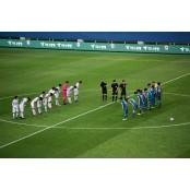 2020 K-리그 개막은 월드컵 축구경기일정 어버이 날을 축구의 월드컵 축구경기일정 날로 ?