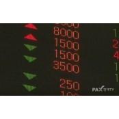 [주간증시전망] FOMC·한일 마찰 가능성 등 이번주 증시전망 변수에 주목