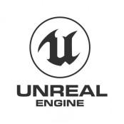 에픽게임즈, 언리얼 엔진 주요 작품 소개하는 시즐릴 휴먼레이스 2020 공개