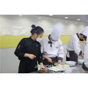 [캠퍼스소개] 글로벌 요리학교, 한호전 호텔외식조리계열 베트남카지노호텔 국내·외 취업 다양성 넓은 요리학교 베트남카지노호텔