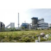 베트남, 부실 12개 에탄올 대형 프로젝트에 공적자금 에탄올 투입 중단키로