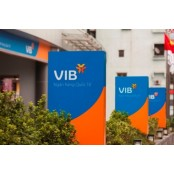 베트남국제은행(VIB), 연말까지 호치민증시로 이전 추진