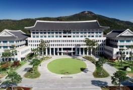 경북도, 2021년 경북