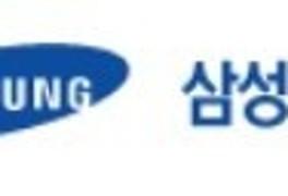 삼성중공업 1.86% 하락