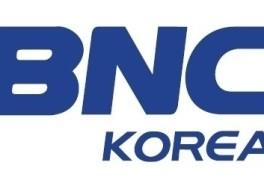 한국비엔씨, 외국인 매수세에 힘입어 주가 훈풍…이유는?