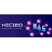 """글로벌거래소 HIIKMAX IEO 공개... 주인공은 """"HIC(HIIKCASH)"""""""