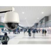 지능형 CCTV로 실종자 실시간 이동경로 추적한다