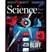 [표지로 읽는 과학] 포커하는방법 AI 프로 5명과 포커하는방법 포커 대결서 압도적 포커하는방법 승리